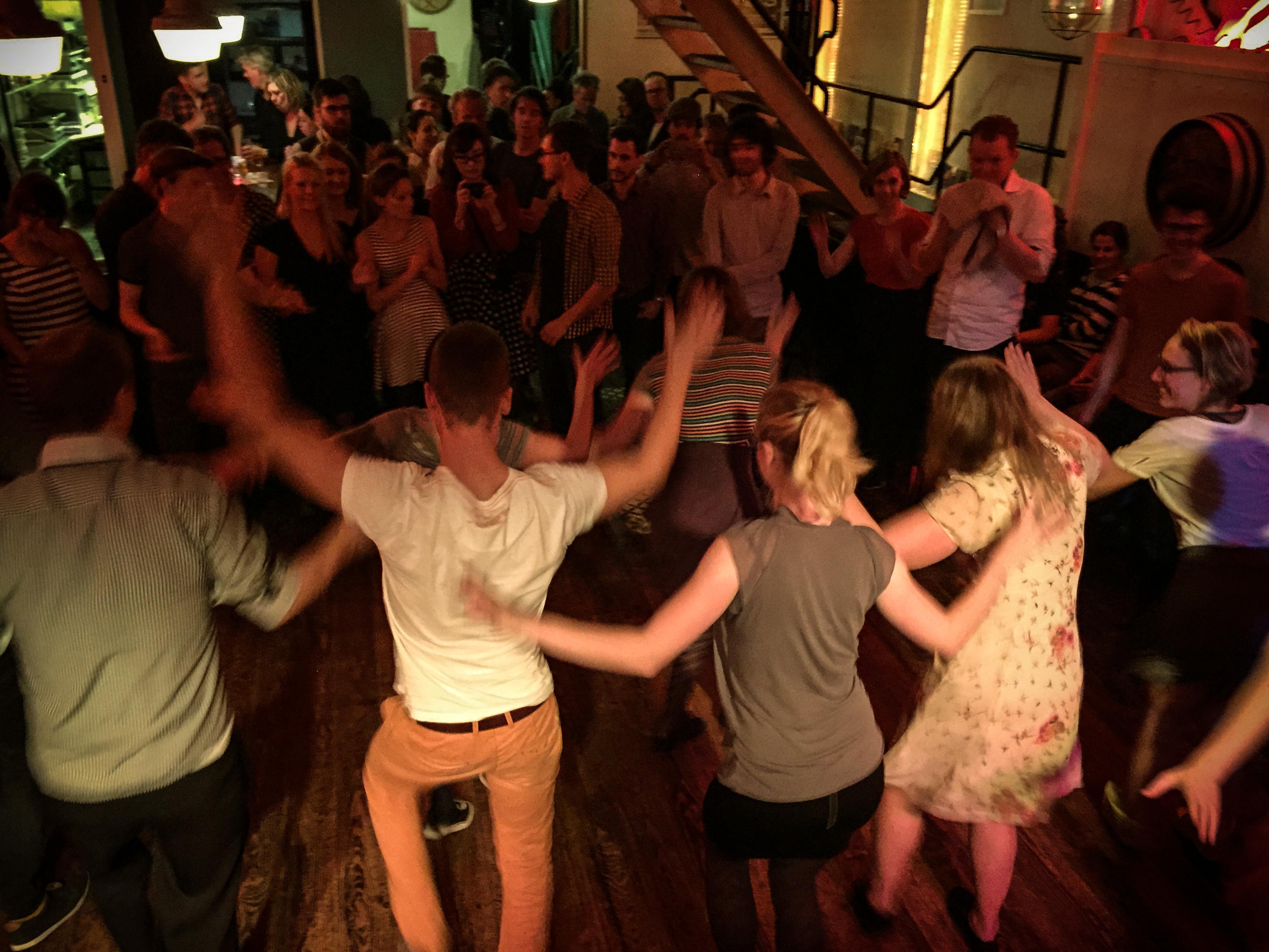 Фото свингерских вечеринок в россии частные, Фотографии Swing Свинг Свингеры Знакомства Sexwife 9 фотография